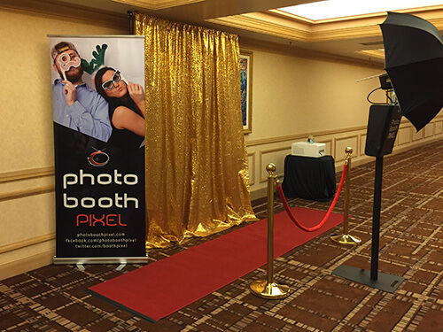 party-photo-booth